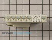 Control Module - Part # 1385091 Mfg Part # 00499497