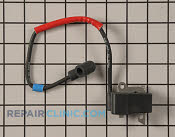 Ignition Coil - Part # 1992753 Mfg Part # 537418801