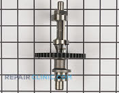 Camshaft - Part # 1727547 Mfg Part # 37460