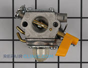 Carburetor - Part # 1951819 Mfg Part # 308054027