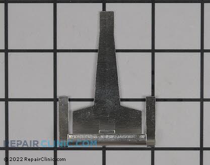 Clip DA61-06796A     Main Product View