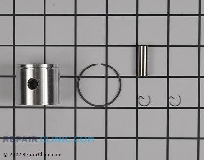 Piston 545081814 Main Product View