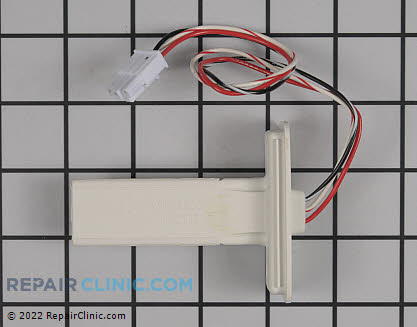 Sensor W10548509 Main Product View