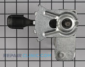 Adjust asm-height rh - Part # 1845130 Mfg Part # 987-02074B