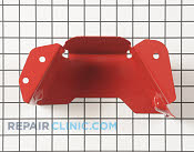 Belt Cover - Part # 2147251 Mfg Part # 112-6067