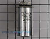 Capacitor - Part # 2664495 Mfg Part # EAE51432202