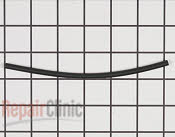Fuel Line - Part # 2134106 Mfg Part # 17703-Z0H-821