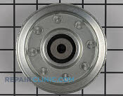 Idler Pulley - Part # 1854654 Mfg Part # 98-9135