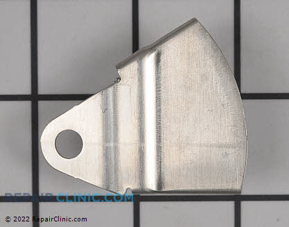 Bracket 24 063 105-S Main Product View