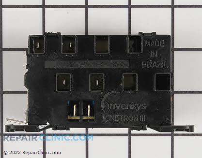 Spark Module 1801B183 Main Product View