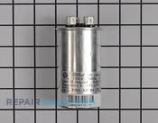 Capacitor - Part # 2386533 Mfg Part # P291-3053RS