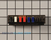 Control Switch - Part # 2381819 Mfg Part # HR54AL323