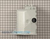 Detergent Container - Part # 1914463 Mfg Part # 8081666