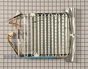 Evaporator - Part # 2046442 Mfg Part # DA96-00461C