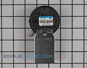 Pressure Switch - Part # 2637744 Mfg Part # 42-24194-01