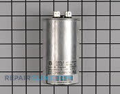 Run Capacitor - Part # 2386602 Mfg Part # P291-5054RS