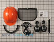 Safety Equipment - Part # 2399760 Mfg Part # 99988801500
