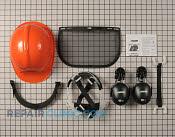 Safety Equipment - Part # 2399760 Mfg Part # 99988801500