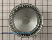 Blower Wheel - Part # 2638712 Mfg Part # 70-20602-01