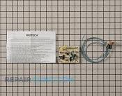 Defrost Control Board - Part # 2637974 Mfg Part # 47-21776-86