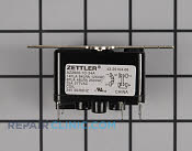 Relay - Part # 2637775 Mfg Part # 42-25104-06