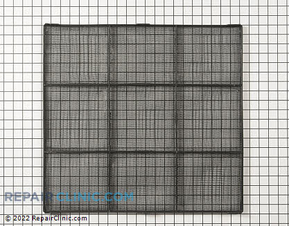 Air Filter 68-101807-03 Main Product View