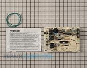 Control Board - Part # 2638519 Mfg Part # 62-102635-81