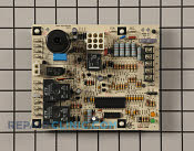 Control Board - Part # 2638603 Mfg Part # 62-25338-01
