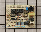 Control Board - Part # 2638609 Mfg Part # 62-42506-02
