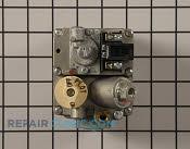 Gas Valve Assembly - Part # 2638309 Mfg Part # 60-18556-86