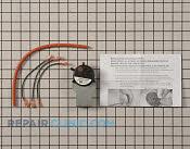 Pressure Switch - Part # 2637753 Mfg Part # 42-24196-83