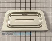 Dispenser Tray - Part # 2037439 Mfg Part # DA63-04369B