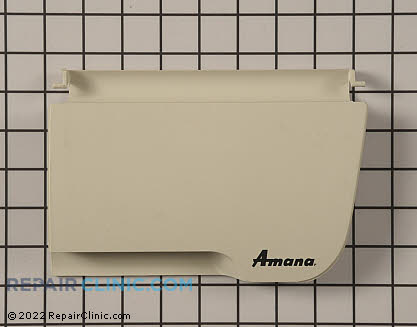 Door Panel 20415901 Main Product View