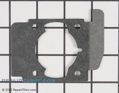 Gasket V100000190 Main Product View