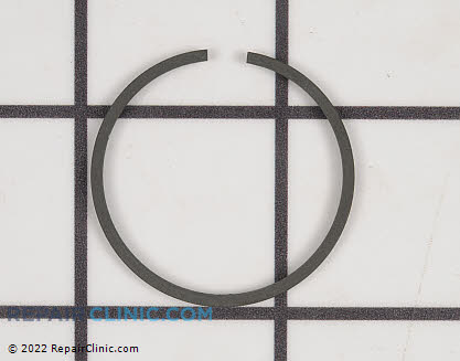 Piston Ring 530026413 Main Product View