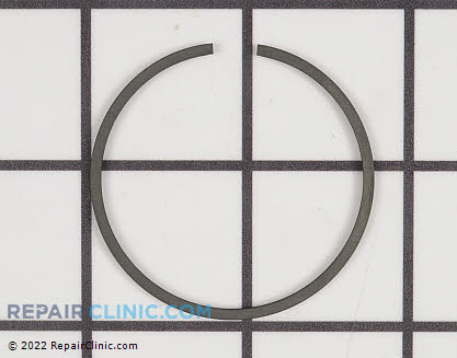 Piston Ring 545160401 Main Product View