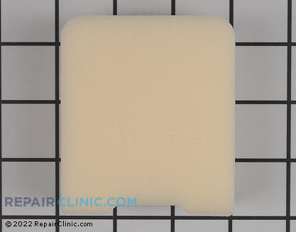 Air Filter 753-05506 Main Product View