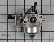 Carburetor - Part # 2222012 Mfg Part # 16100-ZB2-815