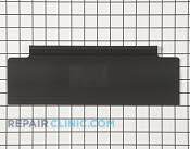 Shied trailing - Part # 1949350 Mfg Part # A100571