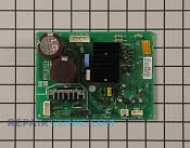 Control Board - Part # 2668090 Mfg Part # EBR65640204