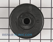 Deck Roller - Part # 2145776 Mfg Part # 111173