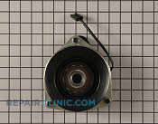 PTO Clutch - Part # 2306112 Mfg Part # 7029232YP