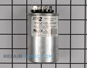 Run Capacitor - Part # 2488430 Mfg Part # CPT00659