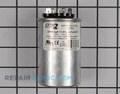 Run Capacitor - Part # 2488430 Mfg Part # CPT00659