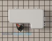 Start Device - Part # 1938136 Mfg Part # W10356137