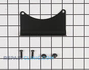 Bracket - Part # 2151991 Mfg Part # 180317