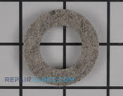 Felt Seal - Part # 1846788 Mfg Part # 703428