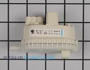 Pressure Switch - Part # 1914554 Mfg Part # 8089765