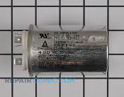 Capacitor - Part # 2664504 Mfg Part # EAE59075704