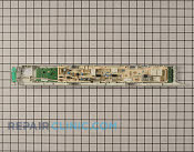 Control Board - Part # 2692075 Mfg Part # 8094063